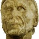 L'empereur Gordien Ier