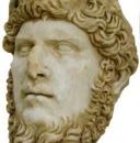 الإمبراطور لوسيوس فيروس