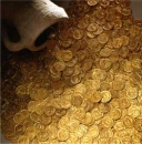 Chemtou's Treasure